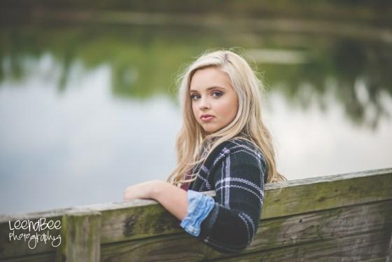 dublin-senior-photography-24