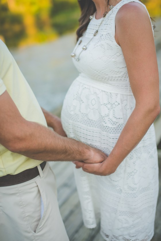 dublinmaternityphotography-35