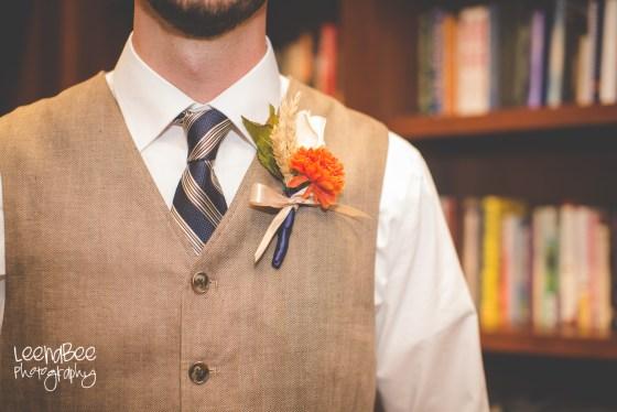 westerville-wedding-blog-1