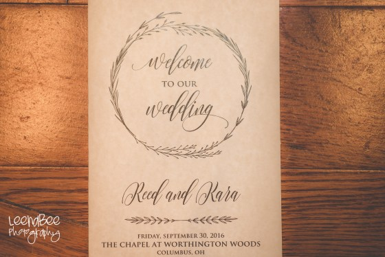 westerville-wedding-blog-2