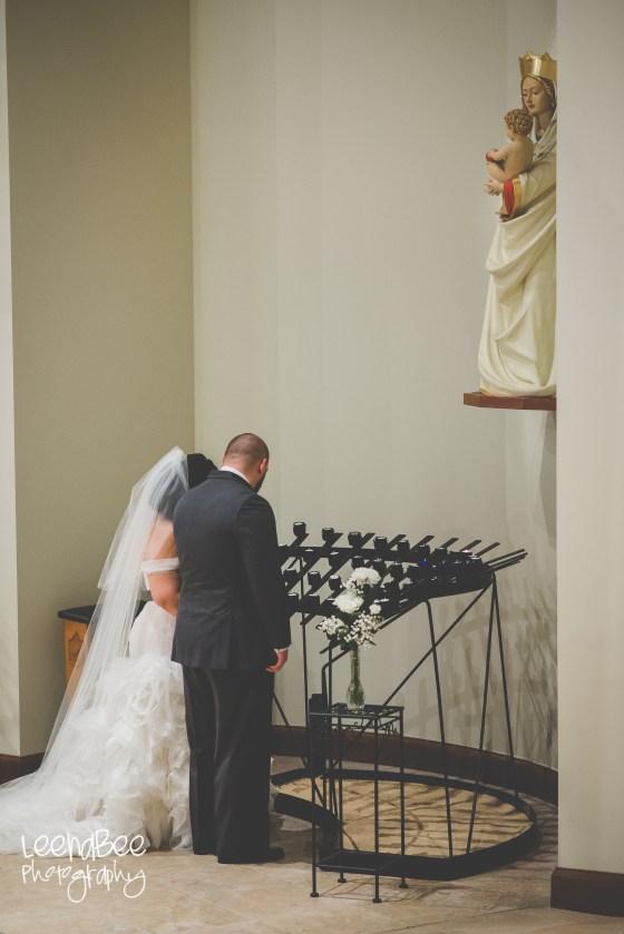 columbus-zoo-wedding-13