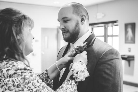 columbus-zoo-wedding-4