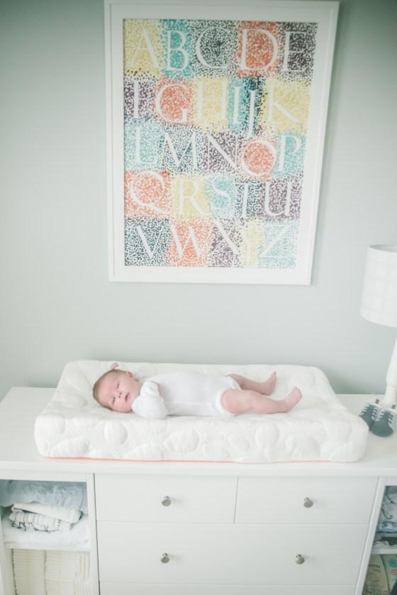 greyson-newborn-31