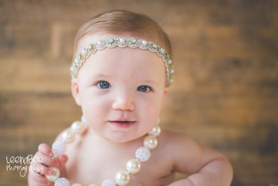 Dublin Ohio Baby Photography-13