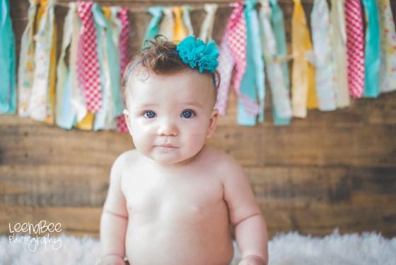 Dublin Ohio Baby Photography-22