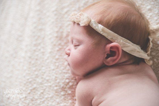 Callan newborn FB-3