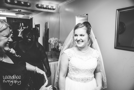 Columbus Ohio Wedding-1