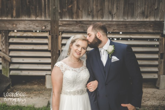 Columbus Ohio Wedding-20