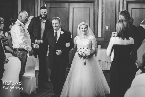 Columbus Ohio Wedding-9