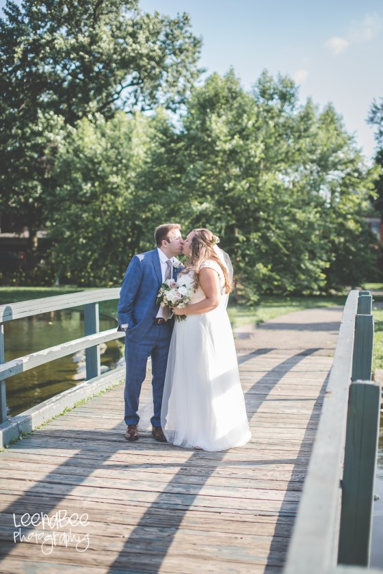 Dublin Columbus Wedding Photography-23