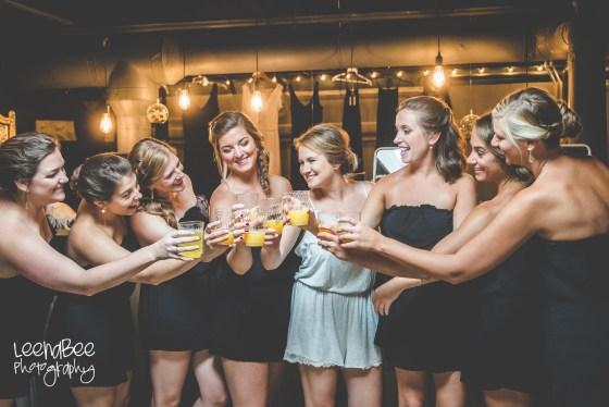 Columbus Ohio Wedding VUE-1