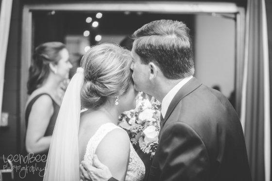 Columbus Ohio Wedding VUE-12b