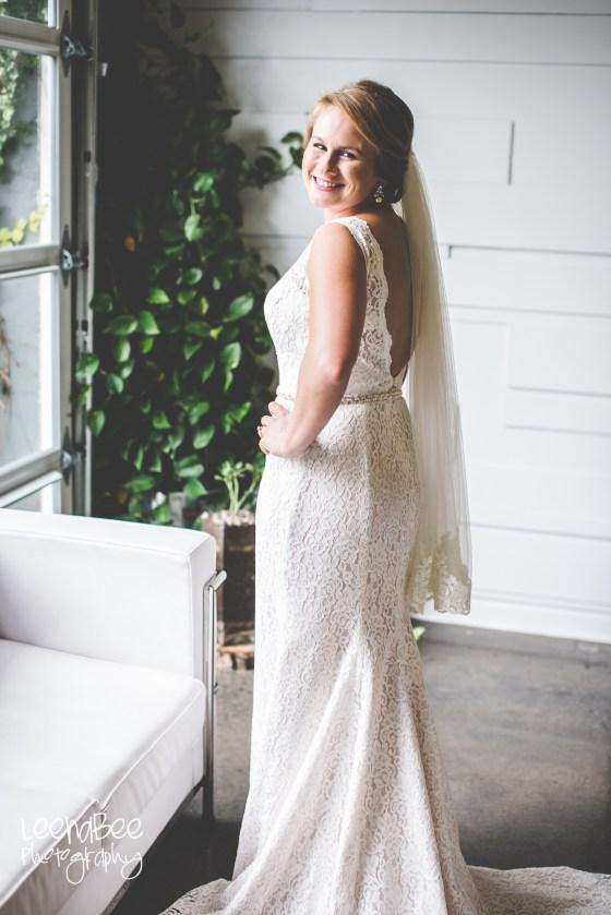 Columbus Ohio Wedding VUE-15