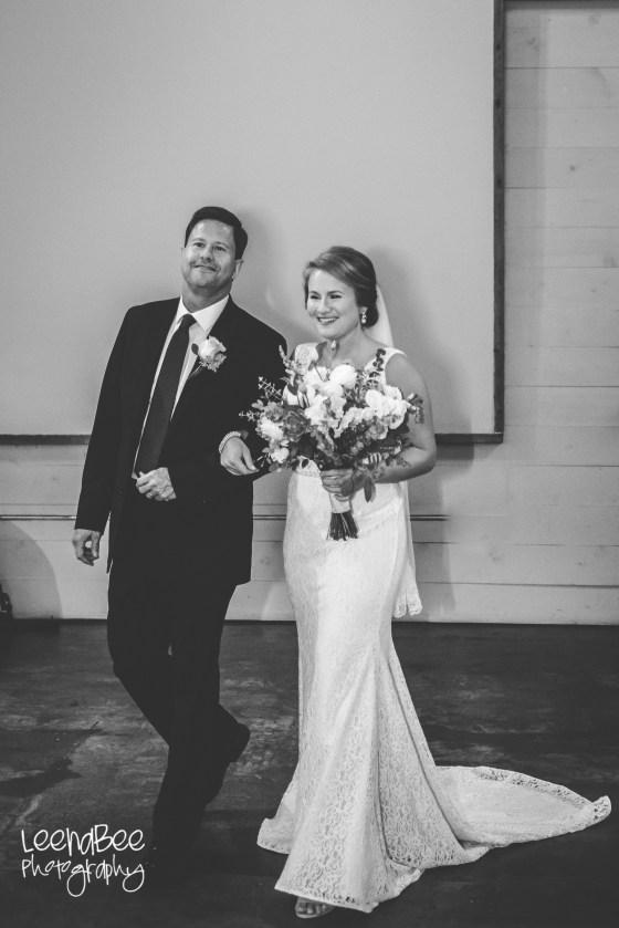 Columbus Ohio Wedding VUE-17a