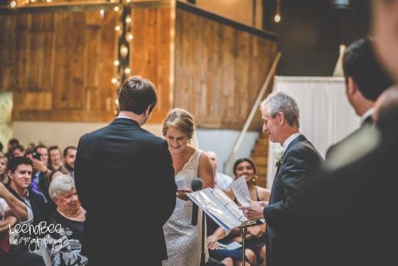 Columbus Ohio Wedding VUE-19