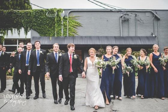 Columbus Ohio Wedding VUE-22