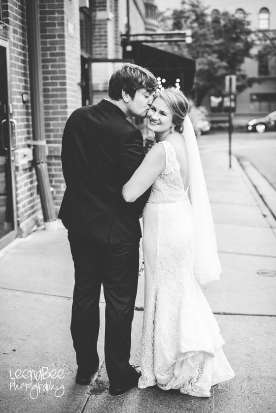 Columbus Ohio Wedding VUE-23