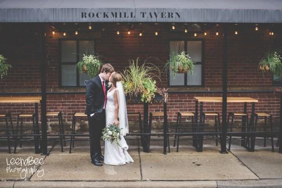 Columbus Ohio Wedding VUE-25