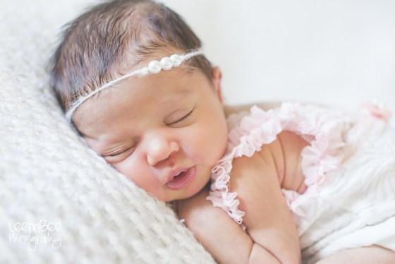 Dublin newborn photography-12