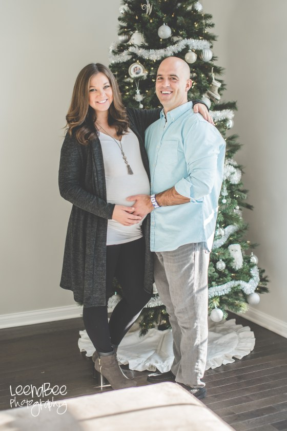 Powell maternity photography-8