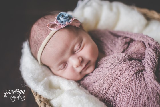 Dublin lifestyle newborn photography-11