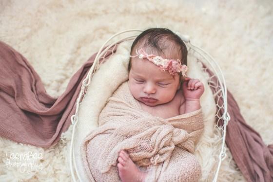 Kayla newborn-10