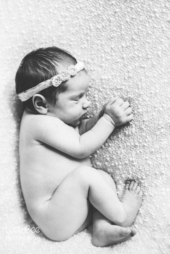 Kayla newborn-4