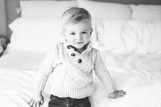 Upper Arlington Ohio Newborn Photography Lifestyle-16