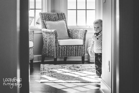 Upper Arlington Ohio Newborn Photography Lifestyle-2