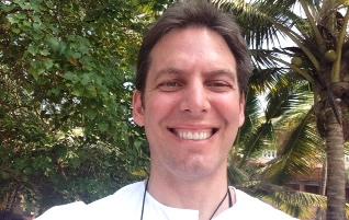 Michael Romano-SAT Test Prep