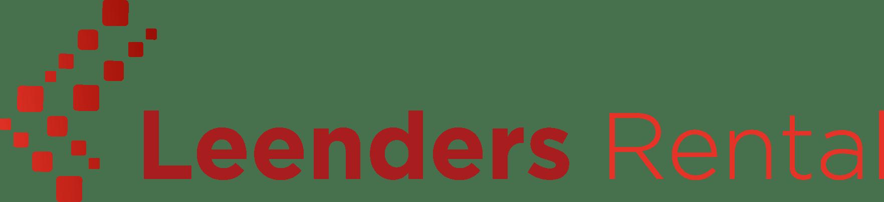 Leenders Rental
