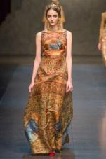 Dolce&Gabbana_FW2013_1