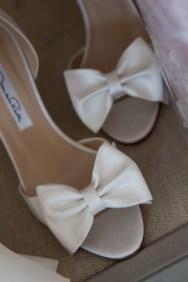 OscarDeLaRenta_BridalShoes_4