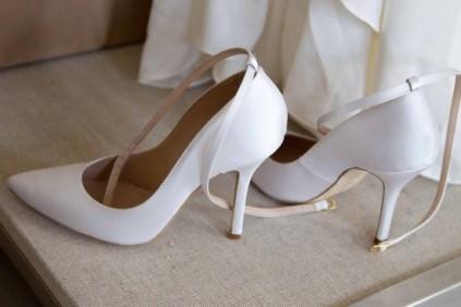 OscarDeLaRenta_BridalShoes_5