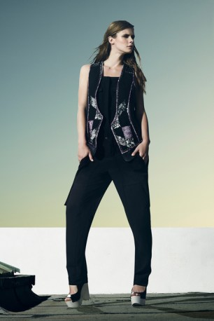 BCBGMaxAzria_Resort2014_7