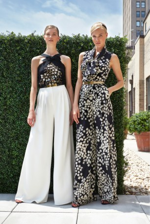 CarolinaHerrera_Resort2014_6