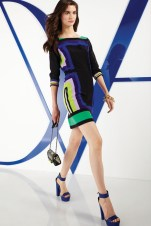 DVF_Resort2014_11