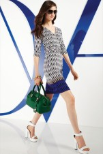 DVF_Resort2014_3
