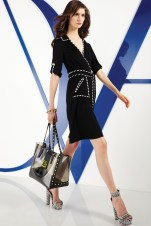 DVF_Resort2014_5