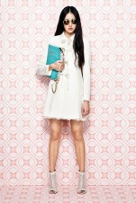 MoschinoCheap&Chic_Resort2014_3