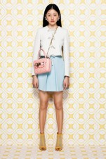 MoschinoCheap&Chic_Resort2014_4