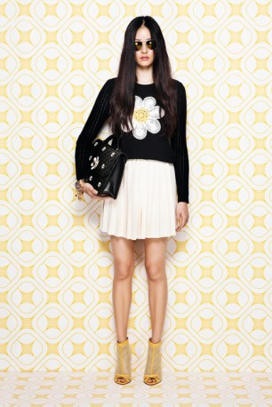 MoschinoCheap&Chic_Resort2014_7