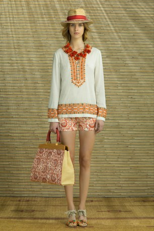 ToryBurch_Resort2014_1