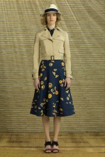 ToryBurch_Resort2014_8