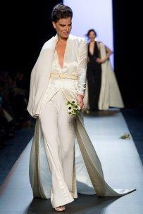 JeanPaulGaultier_Couture2015_2
