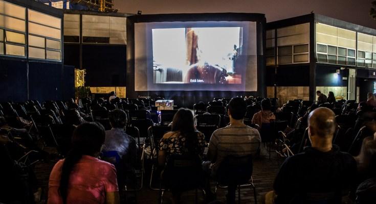Festival Al Este de Lima
