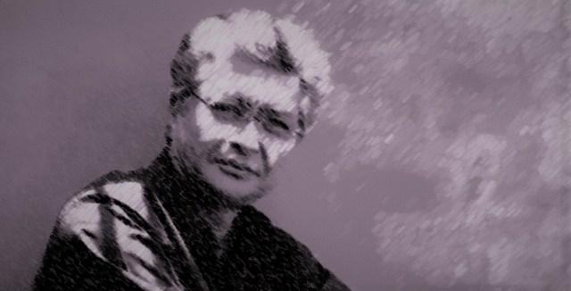 José Watanabe: de la depresión a la creación