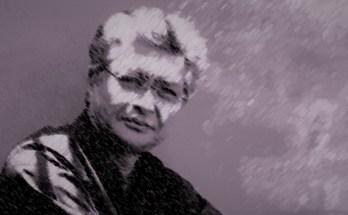 Jose Watanabe Varas