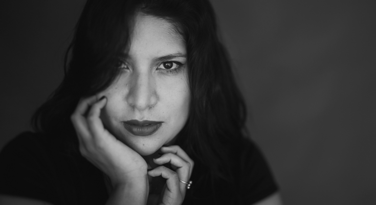 Carla Atencio