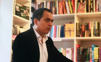 Jorge Casilla Lozano